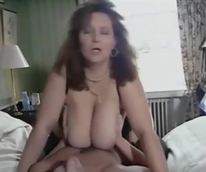 59:09 , Vintage Big Hardcore Hd Mature Milf Mom Retro Tits