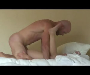 13:05 , Fucking your wife 57
