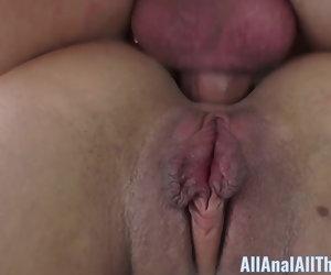 11:35 , Petite Latina Isa Has First Anal more than Camera for All Anal!