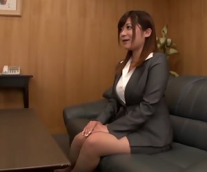 35:31 , Crazy Japanese chick in Amazing MILF, HD JAV movie