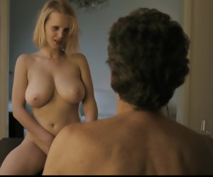 26:12 , SekushiLover - Top 10 Actresses with Huge Natural Tits