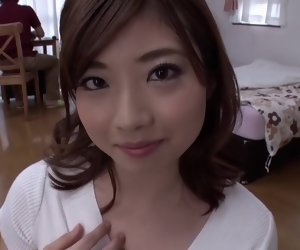 38:46 , Horny Japanese whore in Frightening HD, MILF JAV video