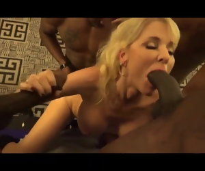 36:03 , Gilf 50 period blonde sexy mature fuck gangbang eternal BBC