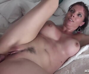 2:26:16 , VICIOUS SWISS MILF - Categorical FILM -B$R