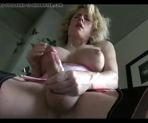 31:11 , Shemale cum compilation (100 hot intense spurting loads)