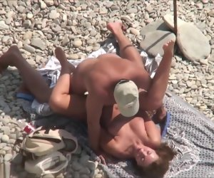 15:00 , Nude Coast Swingers Coast