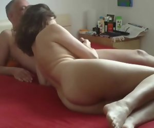 11:34 , Girlfriend Moana gargantuan exact blowjob ...