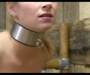 1:37:29 , HUCOW EXTREME BREASTMILKING NIPPLE SUCTION HUGE NIPPLES MIX
