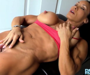 12:01 , Big Clit Girl Hd Masturbating Nipples Tits