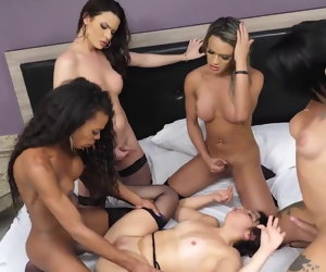 34:42 , Ass Bar Bareback Big Blow Cock Gangbang Girl Hd Shemale