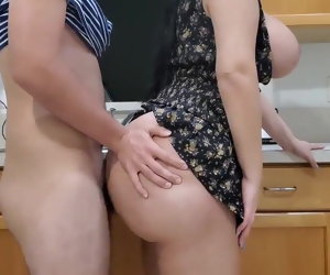 12:49 , Amazing Ass Big Butt Hardcore Hd Latina Mature