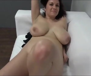 14:49 , Amateur Big Blow Casting Cock Cum Cumshot Deep Hd Hot