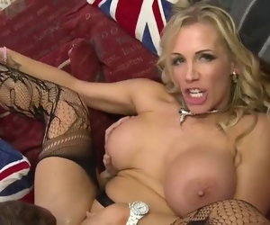 3:27:59 , british milf england sex bone-tired