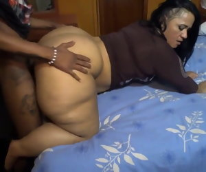 9:45 , Amateur Bbw Blow Brunette Butt Hardcore Hd Latina Mature Mega