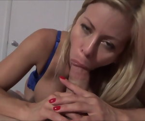 48:10 , Ashley Fires - The Mother Sprog Experience 3