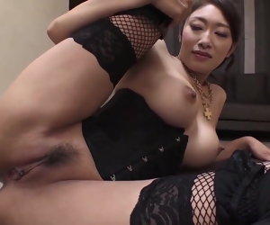 1:3:30 , Uncensored japanese anal