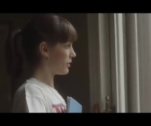 19:50 , Clamp Seduce A Shy Voyeuristic Pretty Neighbor Girl Be required of Sex