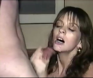 1:11:59 , Hot Wive Krista's Concealed Sex Party (Part 1)