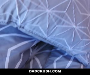 9:24 , DadCrush - Teen Fucked Unconnected with Stepdad Be fitting of Cash