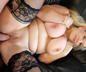 12:11 , Chubby boss wife loves fucking their way staff
