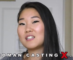 1:46:15 , Great casting with a tiny Asian beauty