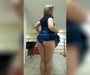 5:27 , Ass Big Compilation Fetish Hd Lingerie Mature Milf Naughty Office