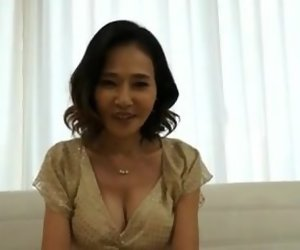1:30:24 , 60 yo japanese lady good fuck