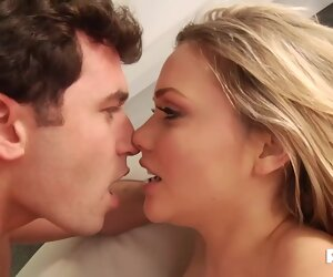 30:43 , Mia Malkova is a super hot blonde dame who likes to driveway her lovers hard..