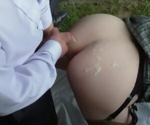 6:55 , Compilation Cum Cumshot Hot