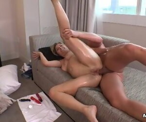 48:39 , Anal Hot Mom