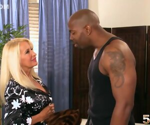 19:16 , Anal Ass Big Black Blonde Fucking Hd House Interracial Mature