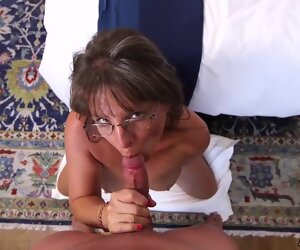 1:2:42 , Big Bus Busty Car Cum Face Hardcore Hd Mature Straight
