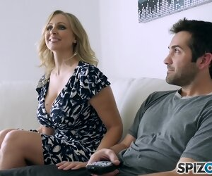 26:01 , Big Blonde Hd Hot Milf Mom Straight Tattoo Tits
