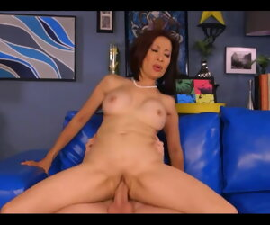 25:56 , Asian Granny Kim Anh Gets Her Asshole Sift Fucked & Jizzed.