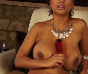 9:56 , priyarai 18 05 30 indian milf priya teases gear up pleases say no to sexy wet..