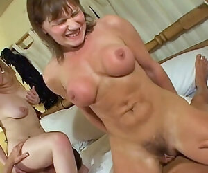 3:03 , Making out Wendy Taylor's MILF ass and pussy