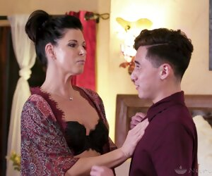 29:20 , NuruMassage - India Summer - Specifics pointer For Your Trouble