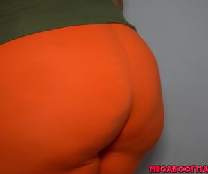 22:13 , Coraima - Mega Derriere Latina Coraima Coming out Xxx up 4K