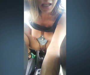 13:22 , Amateur Anal Big Car Caught French Fucking Girl Girlfriend Hd