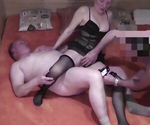 17:13 , Amateur Cock Cuckold Hd Homemade Horny Old Pussy Story Swinger