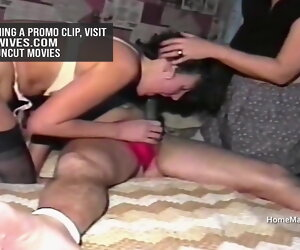 5:23 , Amateur Anal Ass Big Blow Boobs British Close Cum Cumshot