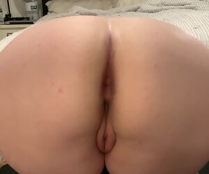 4:13 , Amateur Anal Ass Bbw Beautiful Big Blow Hd Homemade Milf