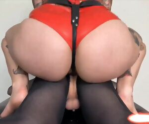 2:50 , American Anal Ass Bdsm Big Booty Cock Couple Dick Domination