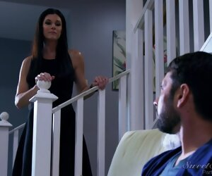 35:34 , India Summer fucks her husbands dad