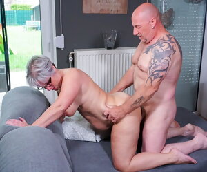 14:00 , Hausfrau Ficken - German Fit together Cheats On Scrimp In the matter of Neighbor
