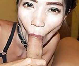 11:02 , Asian Girlette Fucks Foreign Daddy