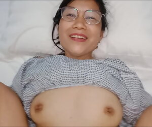 3:26 , First time anal