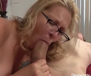 10:41 , Casting beamy tits anal milf Shan