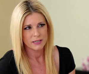 49:31 , Chloe Foster is host love round India Summer together with Jane Wilde, up the..