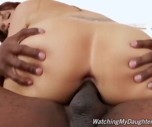 38:54 , Anal Ass Big Brunette Hd Interracial Milf Pussy Red Straight